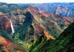 Kauai, Waimea Canyon