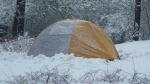 Paso Picacho SNOW!! 014