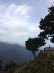 Himalayas pic 13