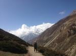 Himalayas pic 4