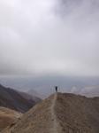 Himalayas pic 2