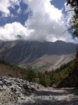 Himalayas pic 11
