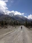 Himalayas pic 6
