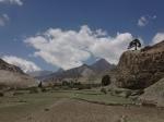 Himalayas pic 8