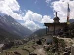 Himalayas pic 10