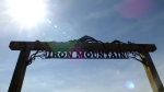 Iron Mountain gallery pic