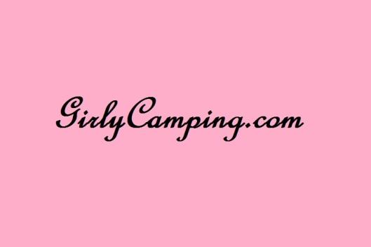 girlycamping.com