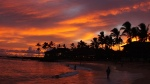 landscapes of kauai