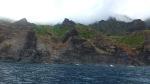 Kauai gallery