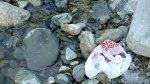 trash camping litter6