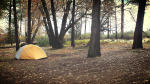 cuyamaca camping gallery