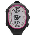 Garmin FR70 Heart Rate Monitor