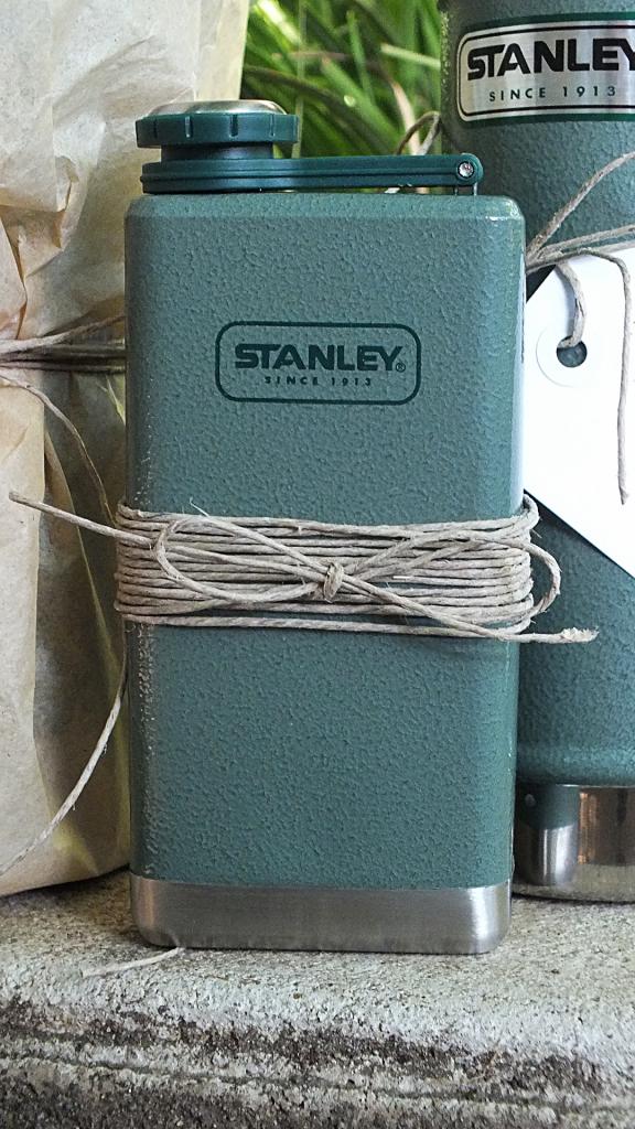 Stanley Adventure Flask 8 oz.